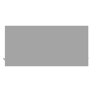 Pool 1 Icon